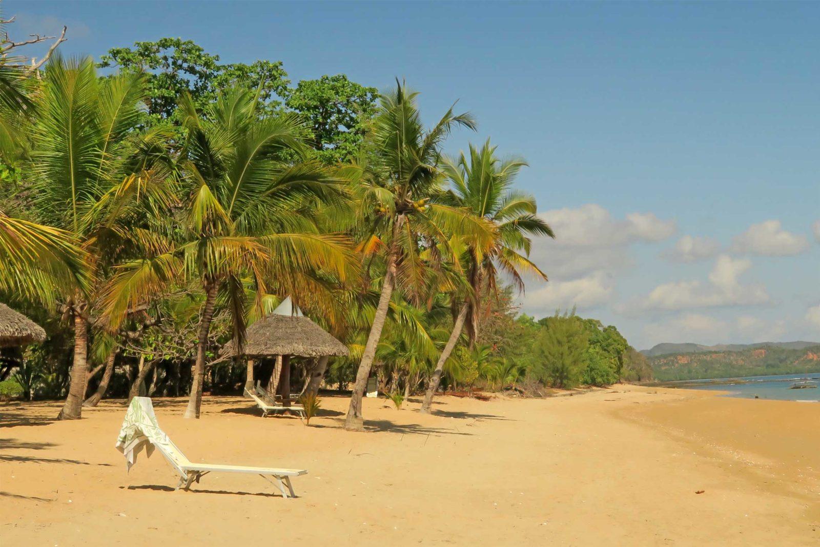 Eden-Lodge-Beach-2