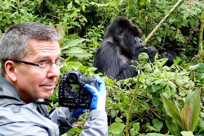 Rwanda-Wildlife-Tours_News_Mountain-Gorilla-2